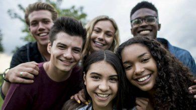 Semana de la Juventud, programación sábado 29