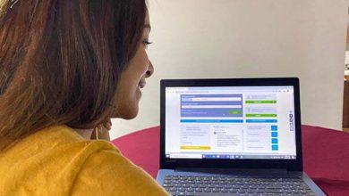 Sena brinda internet gratis a 250.000 aprendices