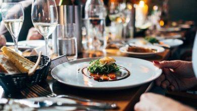 Son 25 los restaurantes en piloto de reapertura en Montería