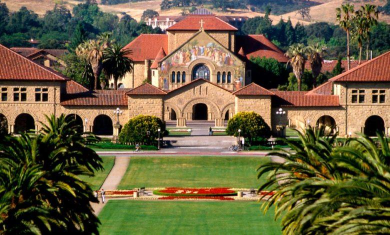 Stanford anuncia becas y ayudas a estudiantes latinos