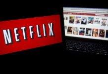 5 películas colombianas para ver en Netflix