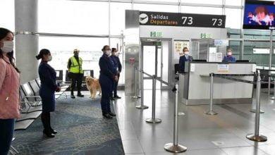 A estos viajeros no les exigirán prueba PCR para entrar al país