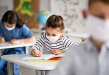 Abren inscripciones para colegios públicos de Montería