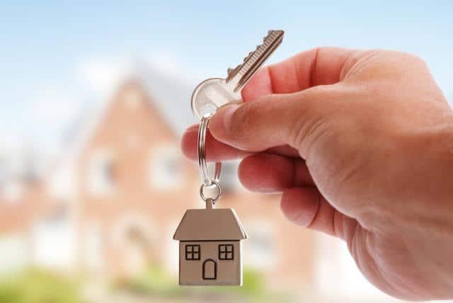 Accede a subsidios para compra de vivienda que no es de interés social