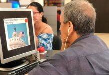 Actividades de Banrepcultural en Montería esta semana