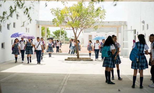 Alcaldía de Montería asumirá inscripción de pruebas saber