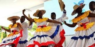 Conoce la oferta de danza en la convocatoria de Estímulos 2020