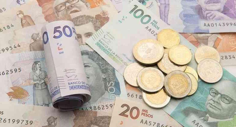 Córdoba fue incluido en proyecto de reactivación económica