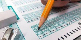 Cronograma de pruebas Saber Calendario B, Pre Saber y Validantes 2020