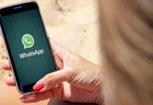 Esta es la nueva función de Whatsapp
