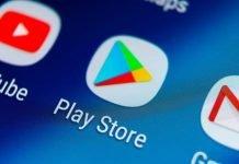 Estas son las 17 apps que Google eliminó de la Play Store
