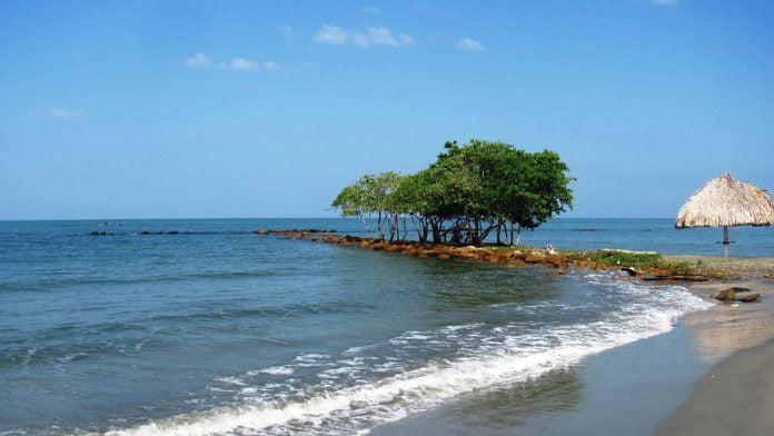 Estas son las condiciones para el uso de las playas en Córdoba