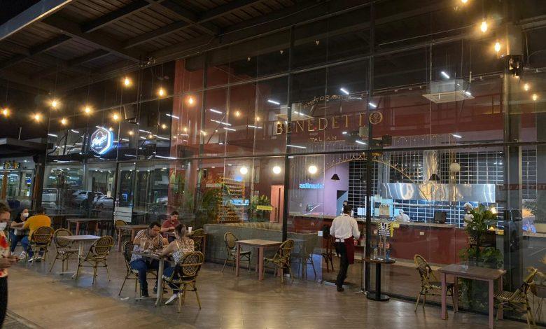 Estos restaurantes abrieron sus puertas en Montería