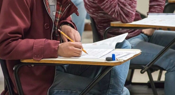 Gobierno Nacional financiará el 50 % del valor de la prueba Saber 11