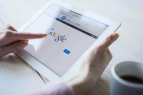 Google ofrecerá cursos gratis en Youtube