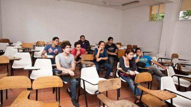 Icetex ofrece créditos para estudiantes que abandonaron sus estudios