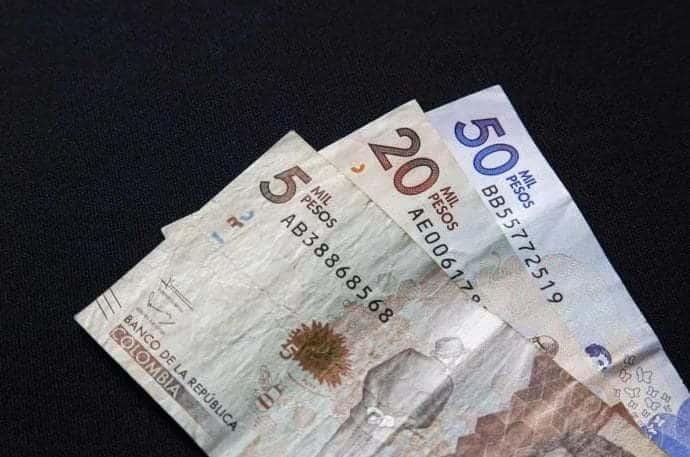 Inició la cuarta entrega de la Compensación del IVA