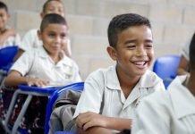 Inscripciones para colegios públicos realiza tu inscripción en línea