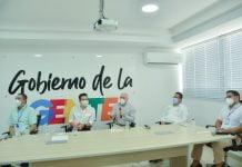 Más del 50% de la población en Montería tuvo contacto con coronavirus