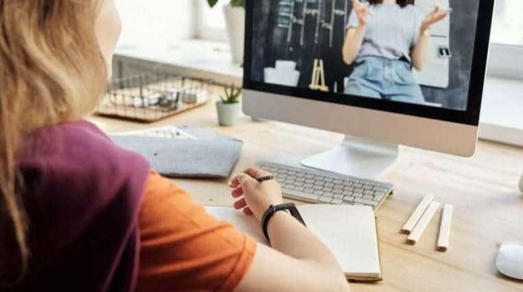 MinTic ofrece cursos virtuales para desarrollar habilidades digitales