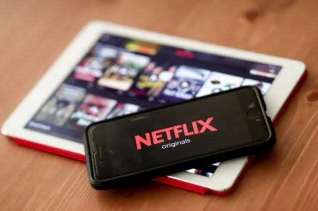 Netflix dejará de funcionar en estos celulares
