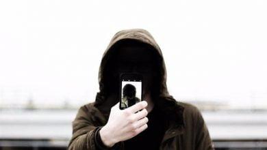 Nuevo software espía para Android que aparece disfrazado de 'app'