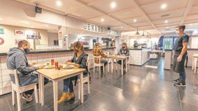 Requisitos que debe cumplir un restaurante para poder abrir