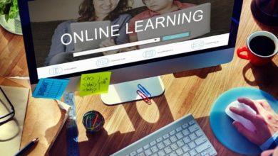 SENA abre inscripciones para curso de inglés virtual