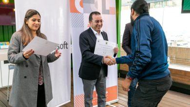SENA ofrece 30.000 cupos para validar competencias laborales
