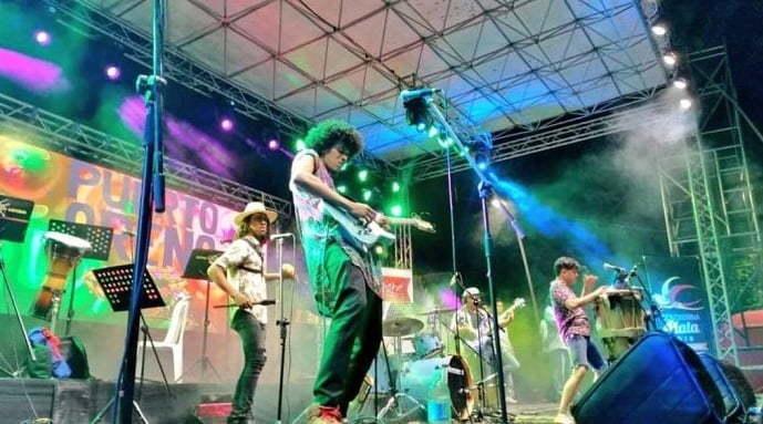 Socialización del proyecto Festival Golondrina de Plata 2020