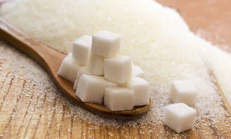 Alimentos que contienen azúcar aunque no parezca