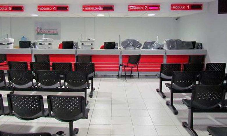 Amplían horario en Oficinas de Registro de Instrumentos Públicos