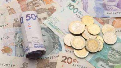 Ayuda económica a afiliados al Régimen subsidiado