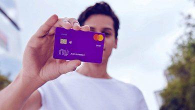 Banco digital llega a Colombia con 6 ofertas de empleo