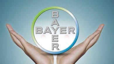 Bayer abre convocatoria para su iniciativa Grants4Ag