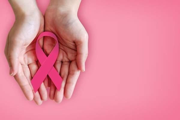 ¿Cómo hacer el autoexamen de senos?