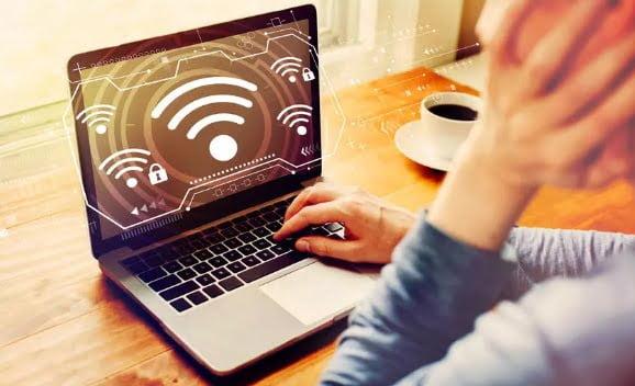 ¿Cómo ver la contraseña del Wifi en el PC?