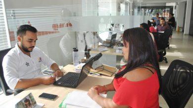 Convocatoria de formación SENA, Córdoba tiene 845 cupos disponibles