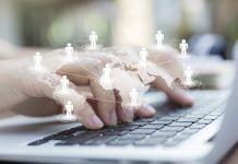 Cronograma Semilleros de Emprendimiento digital SEED