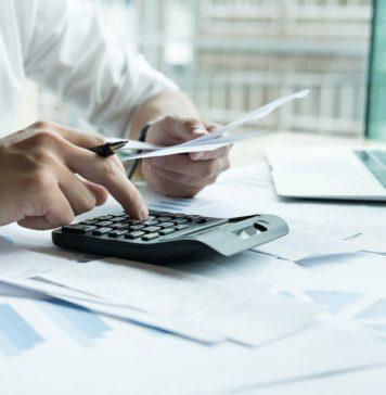 Descuentos tributarios continúan por el momento