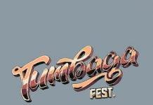 Disfruta del Tumbaga Festival 2020, programación para hoy