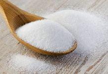 Esto le pasa al cuerpo cuando dejas de comer azúcar