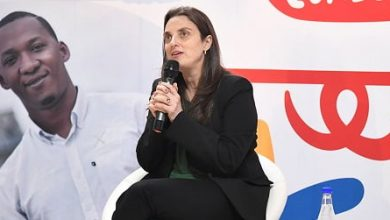Ministra de las Tics lanzará estrategia educativa desde Córdoba