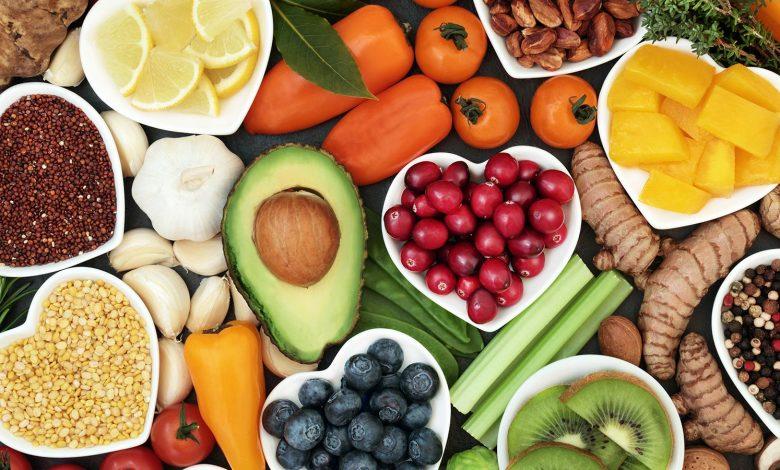 Programación de la Semana de la Alimentación y Vida Sana en Montería
