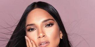 Representante de Córdoba al Miss Universe Colombia fue destituida