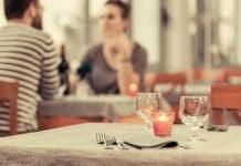 Restaurantes de Cereté que reabrirán sus puertas