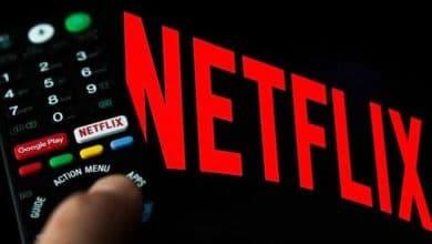 Top 5 de películas y series populares de Netflix en Colombia