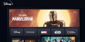 Así puede ver el contenido gratis de Disney Plus en Colombia