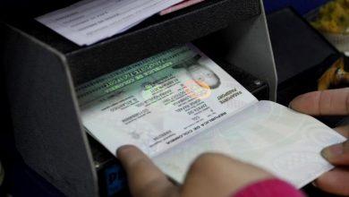 Colombia exigirá visa a ciudadanos de estos 7 países