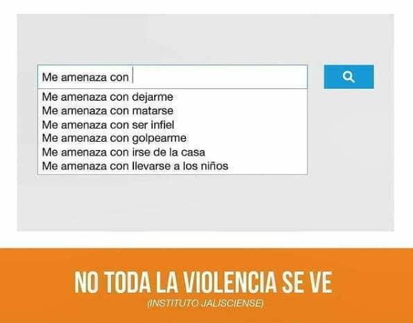 Conversatorio: Córdoba libre de violencias contra las mujeres y niñas